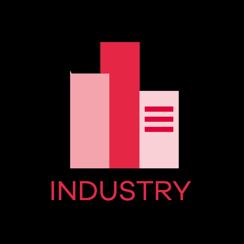 Industry Food